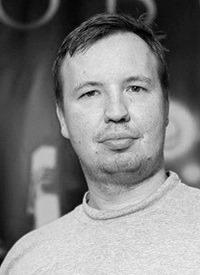 Украинское кино: вчера и сегодня