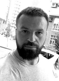 Игорный бизнес: диагноз для Украины