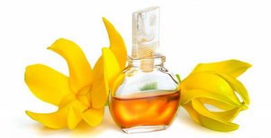 Иланг-Иланг – аромат кризиса