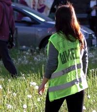 Шиес: полигон протеста