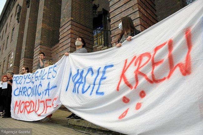 Заробитчан с Украины обманывают и убивают в Европе