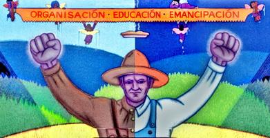 Латинская Америка: земля иллюзий