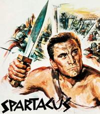 «Я – Спартак!»