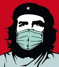 Латинская Америка: хроники пандемии