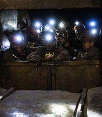 Из шахтеров – в экскурсоводы и блогеры
