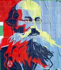 «Незлобливый анархист». Жизнь врага государства