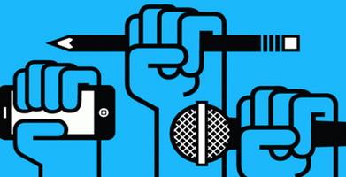 Свобод станет меньше, а цензуры – больше