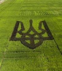 Декоммунизация украинского чернозема