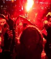 Антифашизм для всех (+фото, видео)