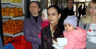 Жіноцтво протестує: права жінок у вуличній політиці