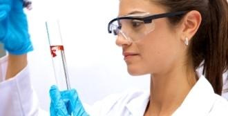 Проблемы с наукой