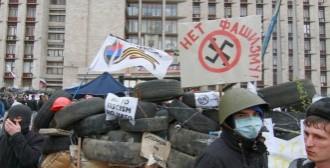 Тезисы об Украине
