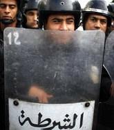Тунис. Праздновать победу рано