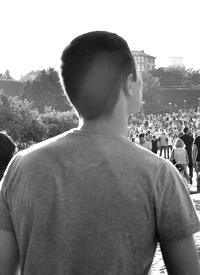Нація натовпу