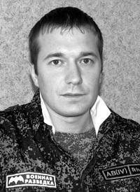 «Болотная революция» Алексея Сахнина