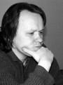 «Жизнь Пи» – атеизм невыносим?
