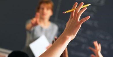 Воспитание чувств. Какая школа нам нужна?