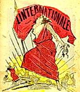 «Інтернаціонал» українською. До історії перекладів