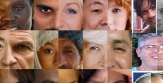 Дилеммы мультикультурализма
