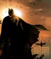 Политика Бэтмена