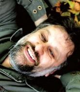 Славой Жижек: «Киногид от извращенца»