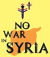 Заметки о будущей войне