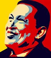 Последний бой Чавеса