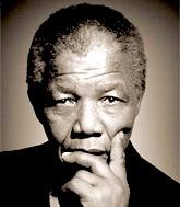 Наследие Манделы