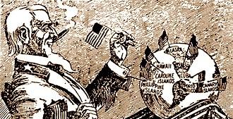 Украина, империалисты и интеллектуалы