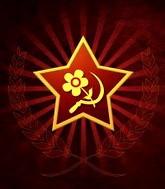 Коммунизм и ритуал