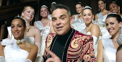 «Веселись, как русский»