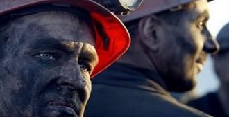 Что готовит рабочим украинский режим?