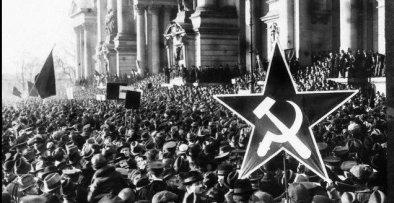 Как закончилась Первая Мировая?
