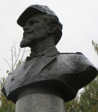 Житомирский генерал Парижской Коммуны