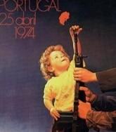 Через 40 лет после «Революции Гвоздик»
