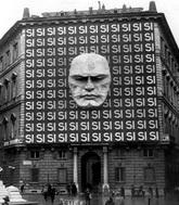 Фашистский диктатор