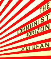 «Десятилетний план» для левых