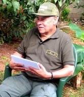 Полвека в джунглях (+видео)