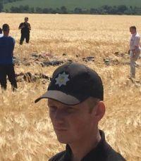 Львовский колхоз и битва за украинские урожаи