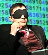 «Доктор «Пи», как диагноз для Украины