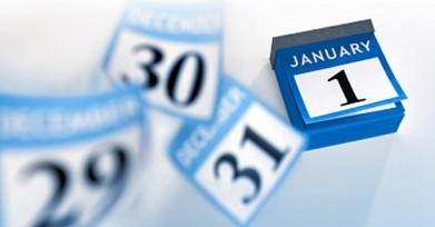 Ненавижу Новый Год