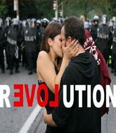 Любовь как угроза правопорядку