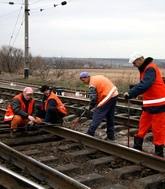 Как готовят приватизацию железных дорог