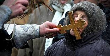 Чого хочуть церкви і чого хочуть від них?