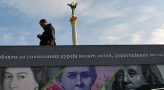 What did Maidan really fight for?