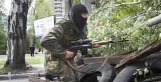 Kalashnikov decides everything