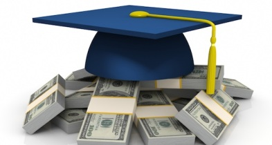 Obedience instead of scholarships