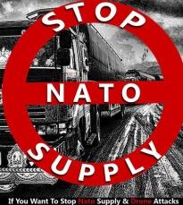 НАТО: угроза всему миру