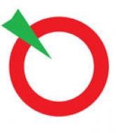 «Яблоко» и его программа