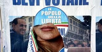 Почему итальянские левые теряют популярность?
